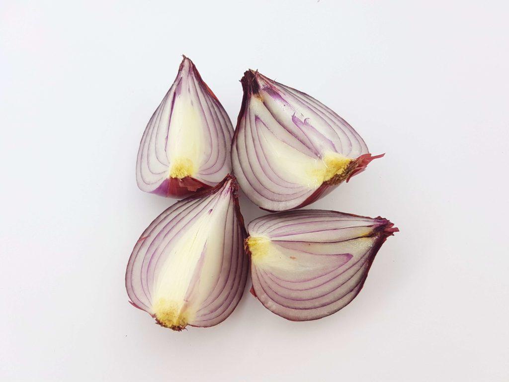 remedios alternativos de la cebolla